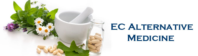 Ecronicon Open Access Scientific Publications Online Publications Medical Journals Dental Science Nutrition Microbiology Orthopaedics Ophthalmology Neurology Gynaecology Paediatrics Pharmacology And Toxicology