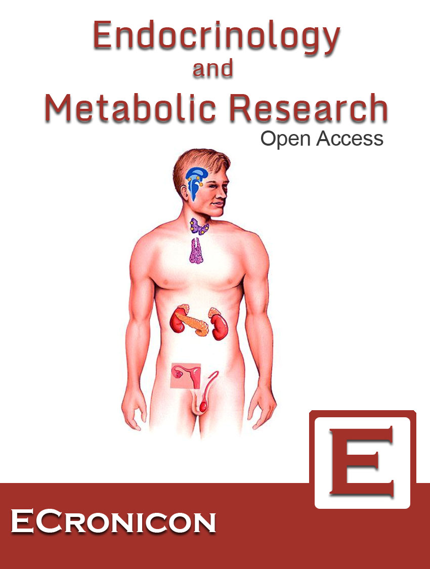 endocrinology research papers Metabolism promotes excellence in research by publishing high-quality original research papers he serves as the chief of endocrinology, diabetes and metabolism.