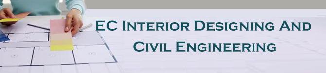 civil engineering vs interior designer